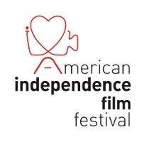Фестиваль американского кино «Незалежність» в Киеве