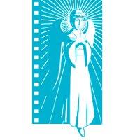 Международный благотворительный кинофестиваль «Лучезарный ангел»