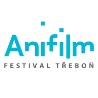 Международный фестиваль анимационных фильмов Anifilm