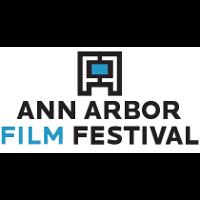 Кинофестиваль в Энн-Арбор