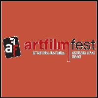 Международный кинофестиваль Art Film Fest