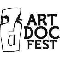 Фестиваль документального кино «Артдокфест»