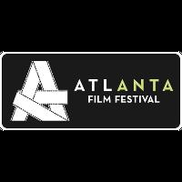 Кинофестиваль в Атланте