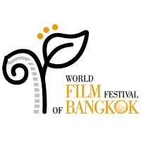 Всемирный кинофестиваль в Бангкоке
