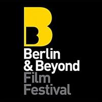 Кинофестиваль Berlin & Beyond