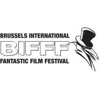 Брюссельский международный фестиваль фантастических фильмов
