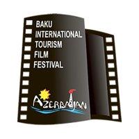 Международный фестиваль туристических фильмов в Баку