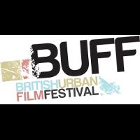 Британский фестиваль урбанистического кино