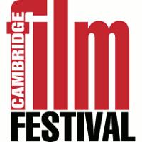Кембриджский кинофестиваль
