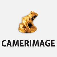 Международный кинофестиваль Camerimage