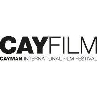 Международный кинофестиваль CayFilm