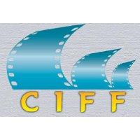 Международный кинофестиваль в Ченнаи