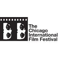Международный кинофестиваль в Чикаго