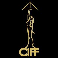 Каирский международный кинофестиваль