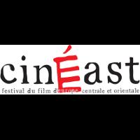 Кинофестиваль CinEast