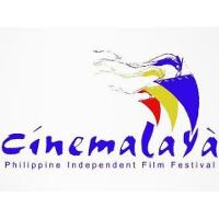 Филиппинский фестиваль независимого кино Cinemalaya