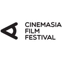 Кинофестиваль CinemAsia