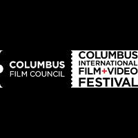 Международный фестиваль кино и видео в Колумбусе