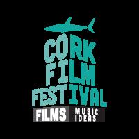 Кинофестиваль в Корке