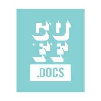 Фестиваль документального кино в Калгари