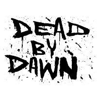 Кинофестиваль Dead by Dawn