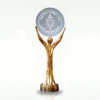 Международный кинофестиваль DetectiveFEST
