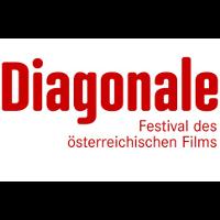 Кинофестиваль Diagonale