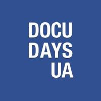 Фестиваль Docudays UA