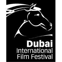 Международный кинофестиваль в Дубае