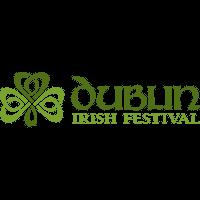 Ирландский фестиваль в Дублине (Огайо)
