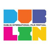 Дублинский международный кинофестиваль