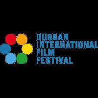 Международный кинофестиваль в Дурбане