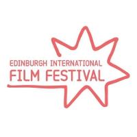 Эдинбургский международный кинофестиваль