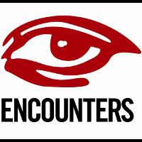 Южноафриканский международный фестиваль документального кино Encounters