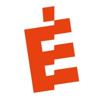 Международный кинофестиваль Espoo Ciné