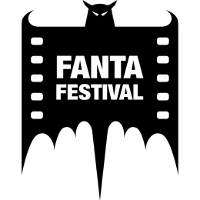 Fantafestival