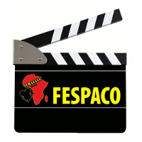 Фестиваль кино и телевидения стран Африки в Уагадугу