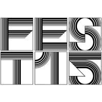 Международный кинофестиваль FEST