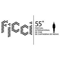 Международный кинофестиваль в Картахене