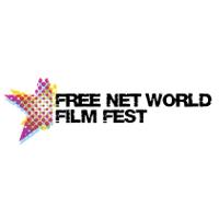 Международный кинофестиваль FreeNetWorld