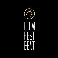 Гентский международный кинофестиваль