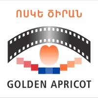 Ереванский международный кинофестиваль «Золотой абрикос»