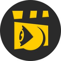 Международный фестиваль студенческих фильмов и творческой фотографии «Золотая Пятерка»