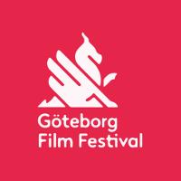 Гётеборгский кинофестиваль