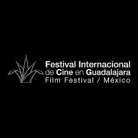 Международный кинофестиваль в Гвадалахаре