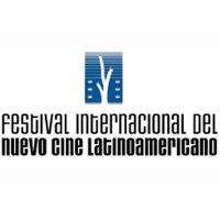 Кинофестиваль в Гаване