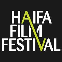 Международный кинофестиваль в Хайфе