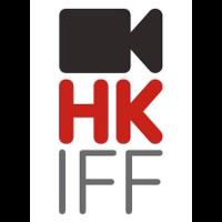 Гонконгский международный кинофестиваль