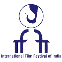 Индийский международный кинофестиваль