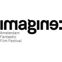 Кинофестиваль Imagine